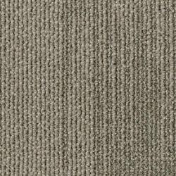 Modular Carpet | AirMaster Cosmo |                                                          Airmaster Cosmo B748  9096