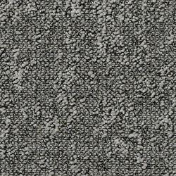 Modular Carpet | AirMaster Earth |                                                          Airmaster Earth AA71  9535