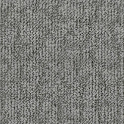 Modulair tapijt | AirMaster Oxy |                                                          Airmaster Oxy B749  9505