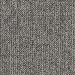 Modular Carpet | AirMaster Sphere |                                                          Airmaster Sphere B750  9107