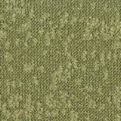 Modular Carpet | AirMaster Tones |                                                          Airmaster Tones AA70  7083