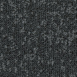 Modular Carpet | AirMaster Tones |                                                          Airmaster Tones AA70  9023