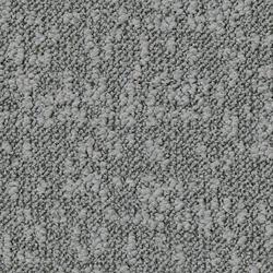 Modular Carpet | AirMaster Tones |                                                          Airmaster Tones AA70  9950