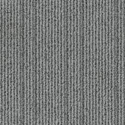 Textilplattor | AirMaster |                                                          Airmaster A886  9504