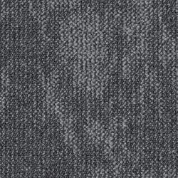 Modular Carpet   Desert                                                            Desert B882  9502
