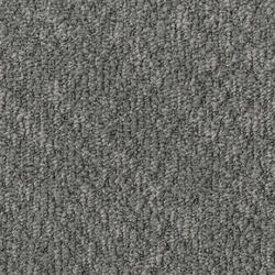 Modular Carpet | Edges Small |                                                          Edges small B965  9524
