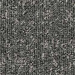 DESSO Teppichfliesen | Fields |                                                          Fields B751  9515