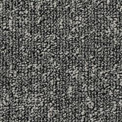 Teppefliser | Fields |                                                          Fields B751  9515