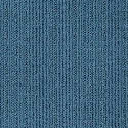 Carpet Rolls   Flux Broadloom                                                            Flux A788  8203