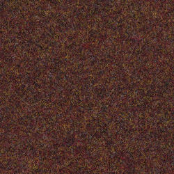 Modular Carpet | Forto |                                                          Forto G010  2098