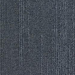Modular Carpet   Grids                                                            Grids B194  3923