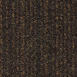 Modular Carpet | Halo |                                                          Halo A994  9091