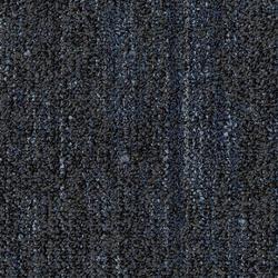 Modular Carpet | Jeans |                                                          Jeans Original AA27  8902