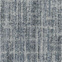 Modular Carpet | Jeans Stonewash |                                                          Jeans Stonewash AA37  8905