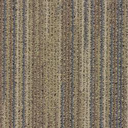 Modular Carpet | Libra Lines |                                                          Libra Lines A248  2924