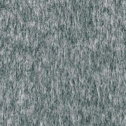 DESSO Teppichfliesen | Lita |                                                          Lita G011  9505