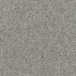 Modular Carpet | Natural Nuances |                                                          Natural Nuances AA15  9220