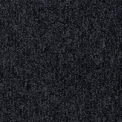 Modular Carpet | Neo Core |                                                          Neo Core A818  9502