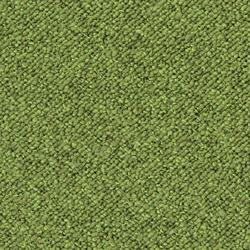 Modular Carpet | Rock |                                                          Rock B878  7065