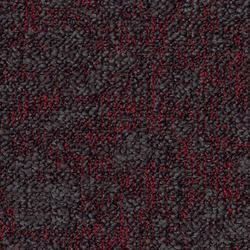 Modular Carpet | Salt |                                                          Salt B871  4312