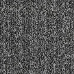 Teppefliser | Scape |                                                          Scape B879  9970
