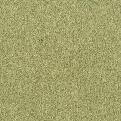 Modular Carpet | SKY |                                                          Sky  55482