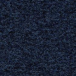 DESSO Teppichfliesen | Stones |                                                          Stones AA44  8902