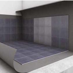 Accessories Tarkodry Wall Floor Damp Proof Underlayer