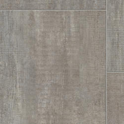 how to lay vinyl sheet flooring on concrete
