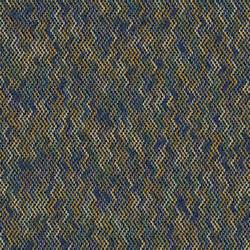 Crayon 01957 TIDAL WAVE 48002 Crayon Modular