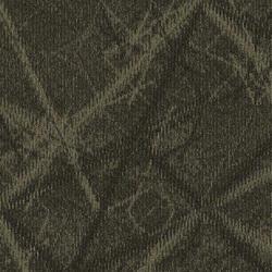 Flightpath Modular Commercial Carpet Tiles