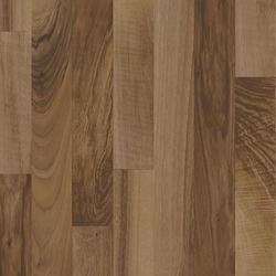 Laminate Tarkett, Tarkett Maple Laminate Flooring