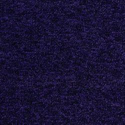 Modular Carpet | Tempra |                                                          Tempra A235  3831