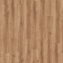 Laminate  | NORDIC SOUL 832 |                                                          MADISON OAK BLONDE