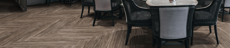 Senior Living Portfolio Tarkett LVT Carpet