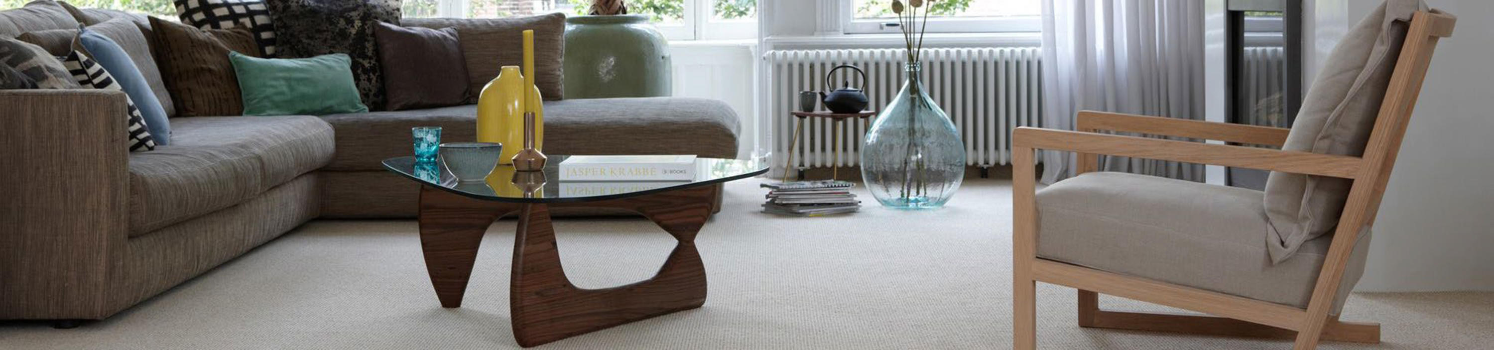 DESSO Home Collecties