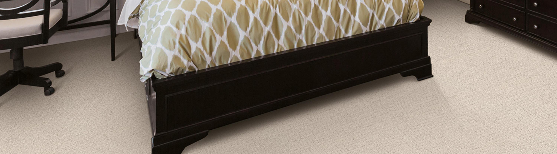 DIY Carpet: Manhattan R3000 Coconut