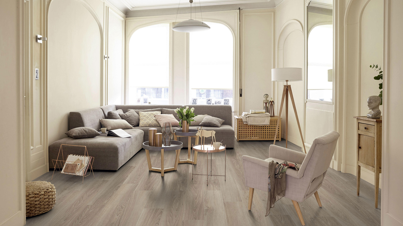 Essentials Laminate Flooring Collection