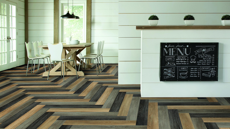 Tarkett Mounneer Laminate Flooring Reviews Carpet Vidalondon