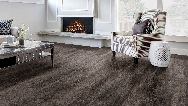A Menards Exclusive Laminate Tarkett, Empire Laminate Flooring
