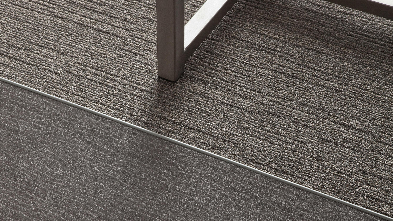 Carpet To Carpet Transition Johnsonite Carpet Vidalondon