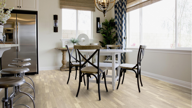 Safetred Design loose-lay vinyl safety floors - Commercial flooring -  Tarkett