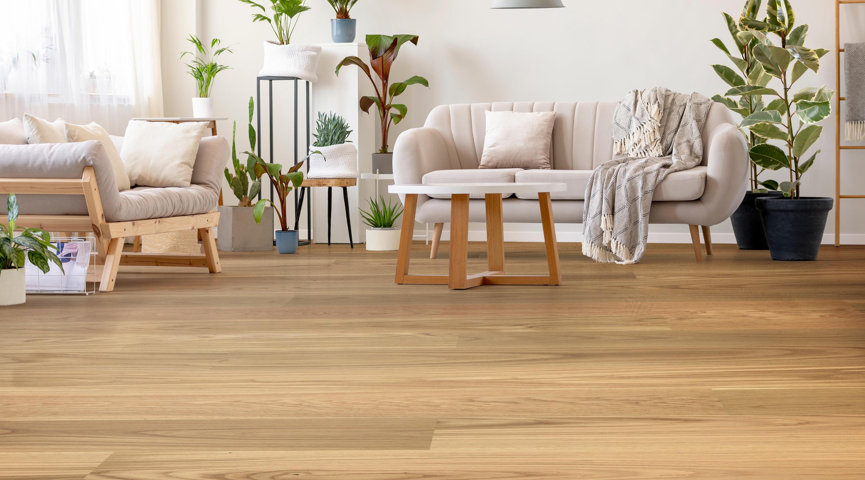 Tango Parquet Tarkett, Tarkett Laminate Flooring