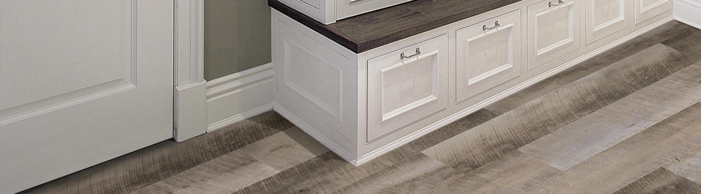 Stokes Range Relic flooring