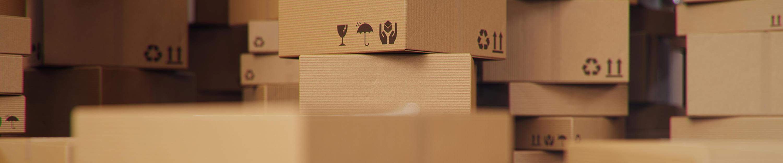 FedEx Returns for Tarkett