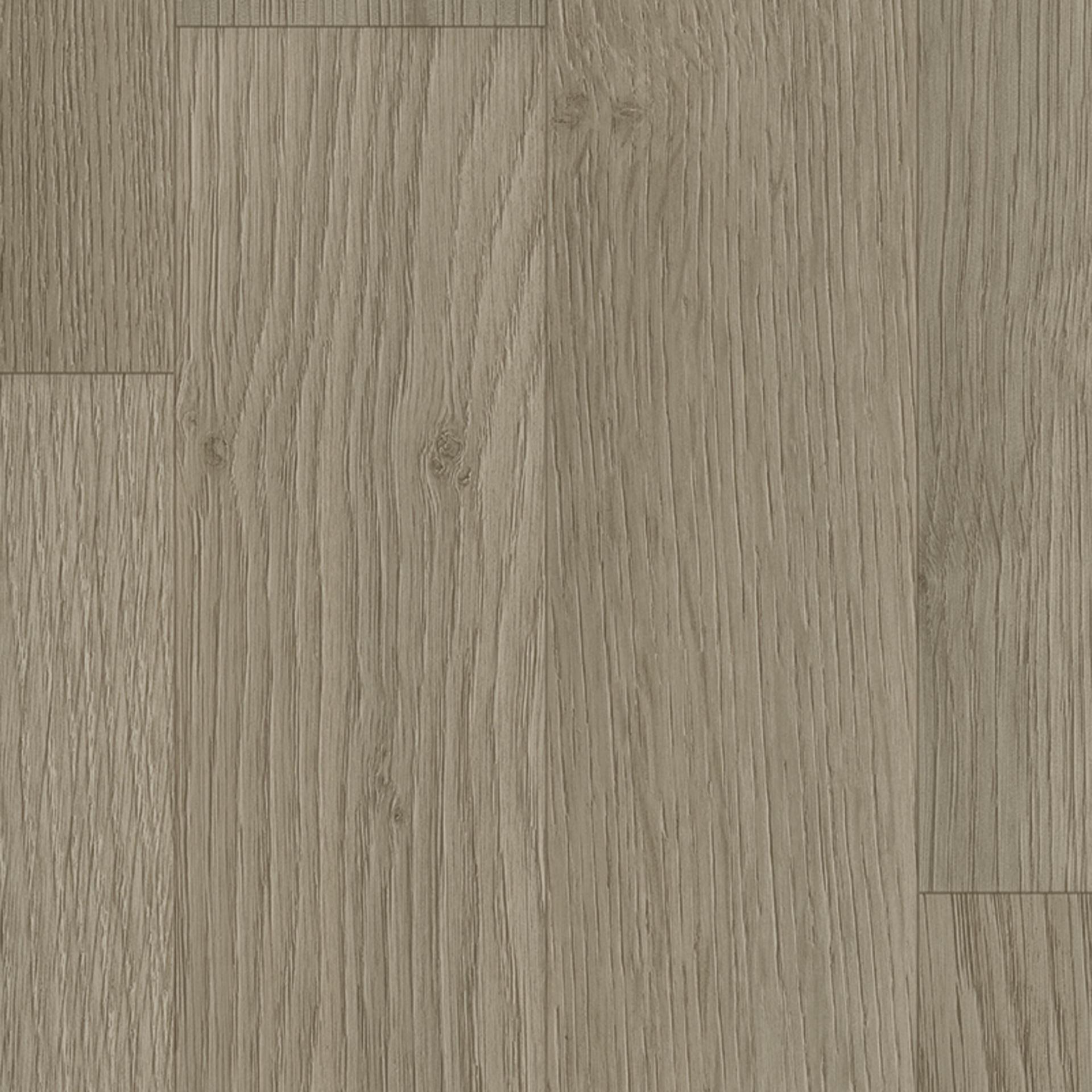 f9e7afa8f2d0f0 Trend Oak STEEL GREY