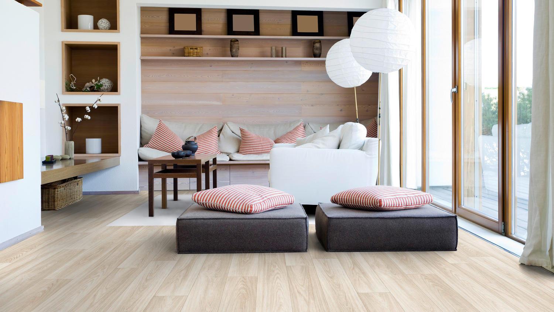 Boden Fur Wohnzimmer