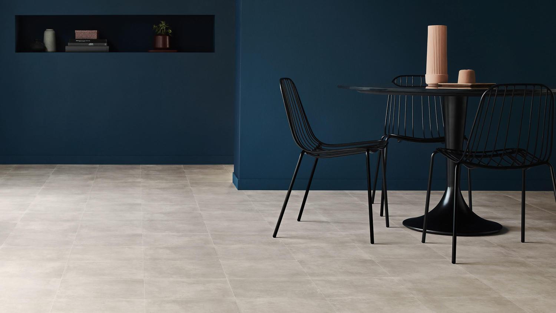 What Is Minimalist Interior Design Style Tarkett