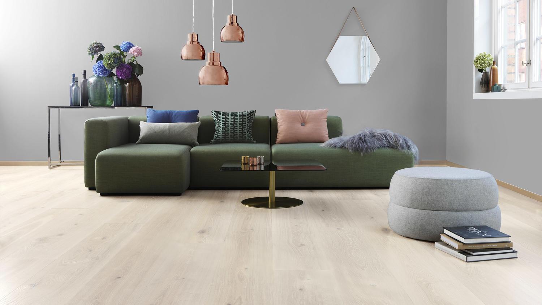 Bodenbelag Wohnzimmer - Wohnzimmerboden