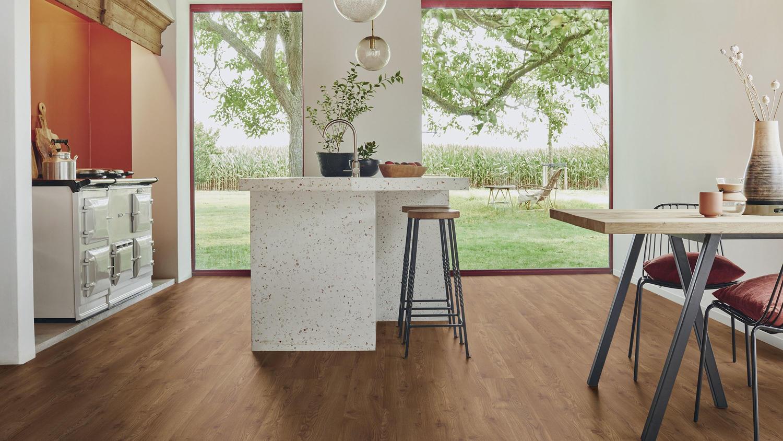 Engineered Wood Flooring Vs Laminate